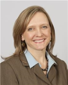 Kristen Dawson, MD