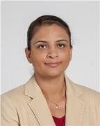 Sukhmandeep Dhillon, MD