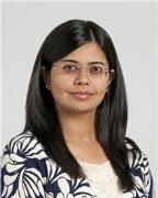 Huma Rizvi, MD