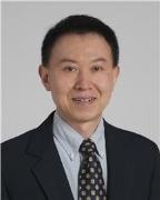 Ping Song, Ph.D.