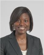 Olaronke Oshilaja, MD