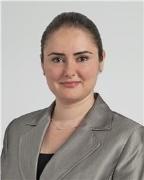 Alina Muscutar, MD