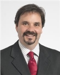 Robert DeBernardo, MD