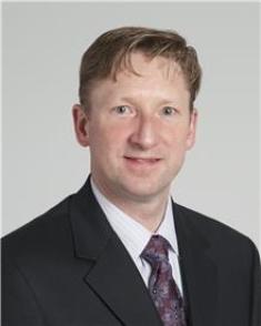 Nathan Kraynack, MD