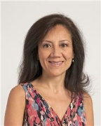 Silvia Cardenas-Zegarra, MD