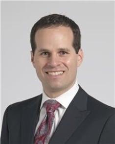 Pablo Recinos, MD