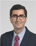 Alireza Mohammad Mohammadi, MD