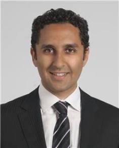 Emad Estemalik, MD