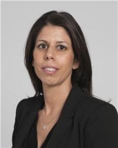 Teresa Diago Uso, MD
