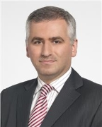Ali Aminian, M.D.