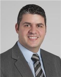 Rami Hazzi, MD