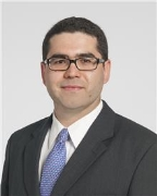 John Rodriguez, MD