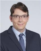 Andrei Purysko, MD