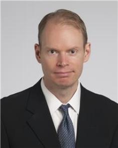 Esben Vogelius, MD