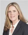 Christine Warren, MD