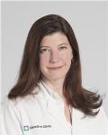 Amy McKenney, MD