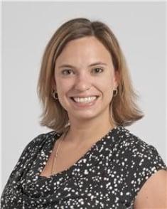 Lynnette Karth, MD