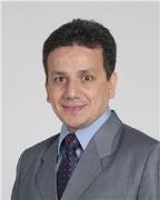 Ahsan Moosa Naduvil Valappil, MD