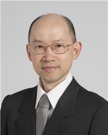 Yu-Wei Cheng, PhD