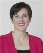 Heather Schieda, AuD