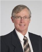 Edward Rockwood, MD