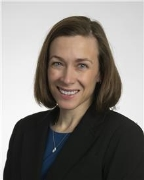 Erica Peters, MD