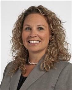 Lauren Smit, DO