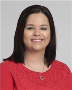 Amanda Dille, CNP