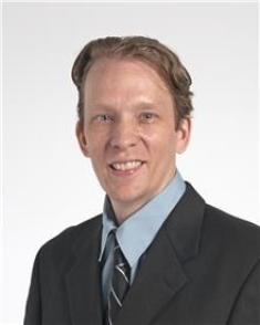 David Jury, MD