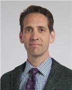 Paul Marasco, PhD