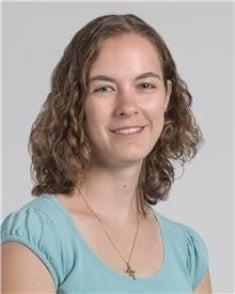 Mary Corbett, MD