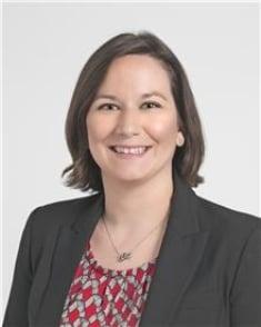 Katherine Holman, MD