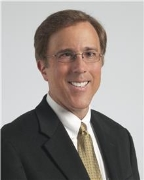 Robert Kosmides, MD