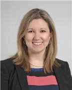 Pamela Ritchey, MD