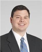 Michael Bloomfield, MD