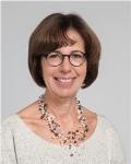 Judith Scheman, Ph.D.