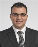 Fadi Hamed, MD