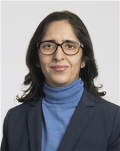 Anu Suri, MD
