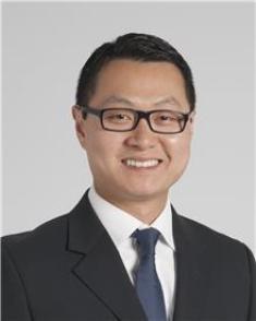 Humberto Choi, MD