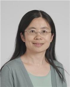 Hui Yang, MD, PhD