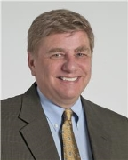 Ronald Burwinkel, MD