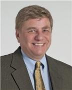Ronald Burwinkel, MD