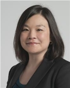 Megan O. Nakashima, MD