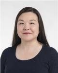 Megan Nakashima, MD