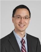 Wayne Tsuang, MD, MHS