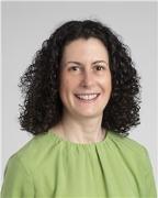 Rachel Scheraga, MD