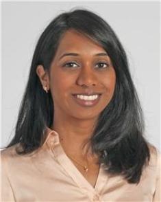 Ahila Subramanian, MD, MPH