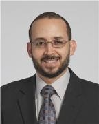 Hernan Rincon-Choles, MD