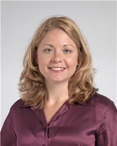 Sarah Calabrese, MD