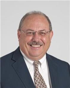 Mark Miller, MS